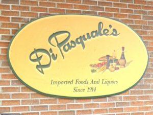 Di Pasquale's