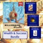 Wealthbundle
